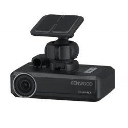 Kenwood-DRV-N520-menetkamera