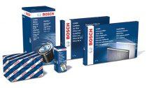 bosch-levegoszuro-f026400198