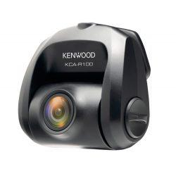 Kenwood KCA-R100 hátsó kamera