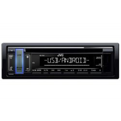 JVC-KD-T401-CD-USB-autoradio
