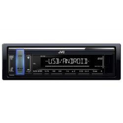 JVC-KD-X161-USB-autoradio