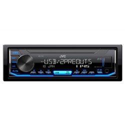 JVC-KD-X362BT-BT-autoradio