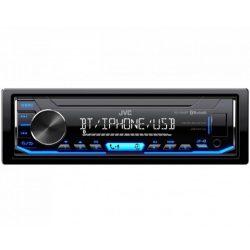 JVC-KD-X351BT-USB-BT