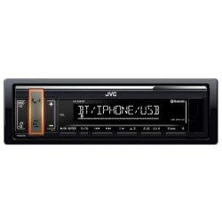 JVC-KD-X361BT-USB-BT-autoradio
