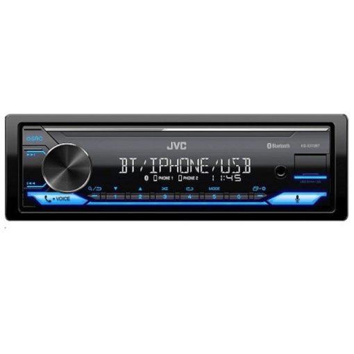 JVC-KD-X372BT-BT-autoradio