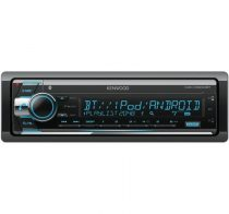 kenwood-kdc-X5200-bt-bluetooth