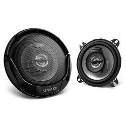 Kenwood-KFC-S1066-2utas-hangszoro-10cm