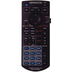 kenwood-kna-rcdv331-infra-tavvezerlo