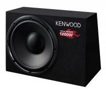 kenwood-ksc-w1200b-melylada