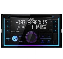 JVC-KW-DB93BT-2DIN-CD-USB-autoradio