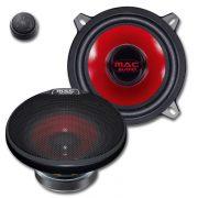 MAC AUDIO APM FIRE 2.13 2 utas 13cm hangszóró szett