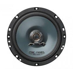MAC AUDIO Mac Mobil Street 16.2F 2 utas 16,5cm hangszóró pár