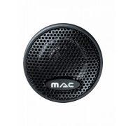 MAC AUDIO Mac Mobil Street T19 magassurgárzó pár