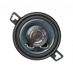 MAC AUDIO Mac Mobil Street 87.2 2 utas 8,7cm hangszóró pár