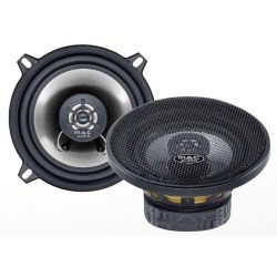 MAC AUDIO Power Star 13.2 2 utas 13cm hangszóró pár