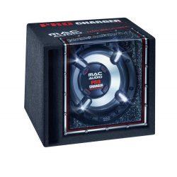MAC AUDIO Pro Charger 130 Band Pass 1200W 30cm mélyláda