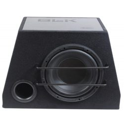 MAC-AUDIO-BLK-SUB-25-Bass-reflex-melylada