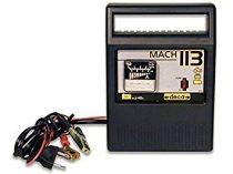 Deca-Mach-113-12V-auto-motorkerekpar-akkumulator-t