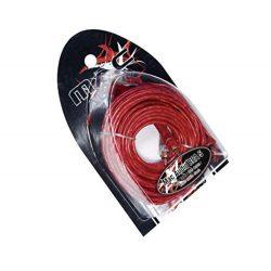 MAC AUDIO RCA5 RCA 5 méteres kábel