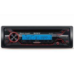 sony-mex-m71bt-cd-usb