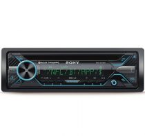 Sony-MEX-N5200-CD-USB
