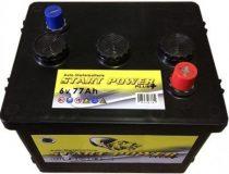 Start Power 6V 77Ah akkumulátor