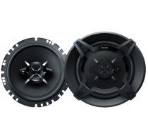 Sony XS-FB1730 3 utas 16,5cm koaxális hangszóró