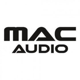 MAC Audio