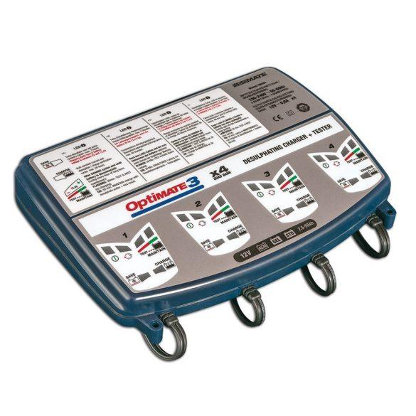 Tecmate-Optimate-3-x-4-szulfatlanito-akkumulator-t
