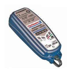 Tecmate-Optimate-3-szulfatlanito-akkumulator-tolto