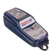 Tecmate-Optimate-5-VOLTMATIC-szulfatlanito-akkumul